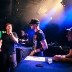 Rock Da Club  DJ Contest & Clubbing (136)