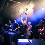 Rock Da Club  DJ Contest & Clubbing (137)