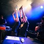 Rock Da Club  DJ Contest & Clubbing (138)
