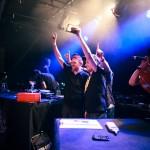 Rock Da Club  DJ Contest & Clubbing (139)