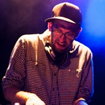 Rock Da Club  DJ Contest & Clubbing (14)