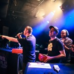 Rock Da Club  DJ Contest & Clubbing (140)