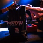 Rock Da Club  DJ Contest & Clubbing (141)