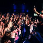 Rock Da Club  DJ Contest & Clubbing (142)
