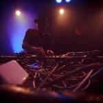Rock Da Club  DJ Contest & Clubbing (143)