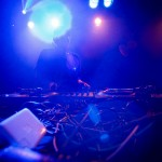 Rock Da Club  DJ Contest & Clubbing (144)