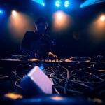 Rock Da Club  DJ Contest & Clubbing (145)