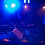 Rock Da Club  DJ Contest & Clubbing (146)
