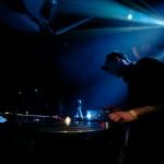 Rock Da Club  DJ Contest & Clubbing (147)