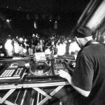 Rock Da Club  DJ Contest & Clubbing (148)