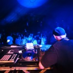 Rock Da Club  DJ Contest & Clubbing (149)