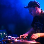 Rock Da Club  DJ Contest & Clubbing (150)