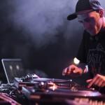 Rock Da Club  DJ Contest & Clubbing (151)