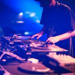 Rock Da Club  DJ Contest & Clubbing (152)