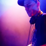Rock Da Club  DJ Contest & Clubbing (153)