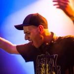 Rock Da Club  DJ Contest & Clubbing (155)