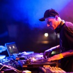 Rock Da Club  DJ Contest & Clubbing (156)