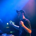 Rock Da Club  DJ Contest & Clubbing (157)