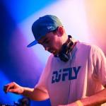 Rock Da Club  DJ Contest & Clubbing (159)