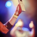 Rock Da Club  DJ Contest & Clubbing (16)