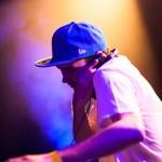 Rock Da Club  DJ Contest & Clubbing (160)