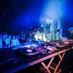 Rock Da Club  DJ Contest & Clubbing (162)