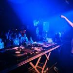 Rock Da Club  DJ Contest & Clubbing (163)