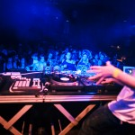Rock Da Club  DJ Contest & Clubbing (164)