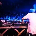 Rock Da Club  DJ Contest & Clubbing (165)