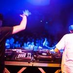 Rock Da Club  DJ Contest & Clubbing (166)