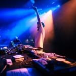 Rock Da Club  DJ Contest & Clubbing (167)