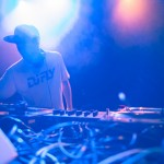 Rock Da Club  DJ Contest & Clubbing (169)