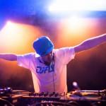 Rock Da Club  DJ Contest & Clubbing (171)