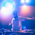Rock Da Club  DJ Contest & Clubbing (172)