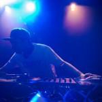 Rock Da Club  DJ Contest & Clubbing (173)