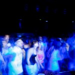 Rock Da Club  DJ Contest & Clubbing (176)
