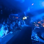 Rock Da Club  DJ Contest & Clubbing (177)