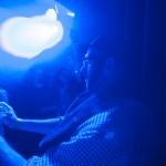 Rock Da Club  DJ Contest & Clubbing (178)