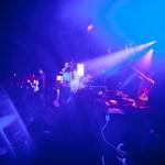 Rock Da Club  DJ Contest & Clubbing (180)