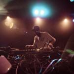 Rock Da Club  DJ Contest & Clubbing (181)