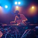 Rock Da Club  DJ Contest & Clubbing (182)