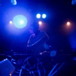 Rock Da Club  DJ Contest & Clubbing (183)