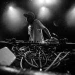 Rock Da Club  DJ Contest & Clubbing (185)