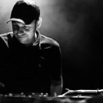 Rock Da Club  DJ Contest & Clubbing (19)