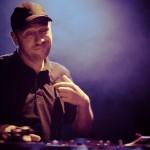 Rock Da Club  DJ Contest & Clubbing (20)