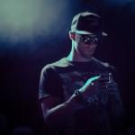 Rock Da Club  DJ Contest & Clubbing (21)