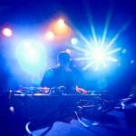 Rock Da Club  DJ Contest & Clubbing (22)