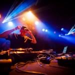 Rock Da Club  DJ Contest & Clubbing (23)