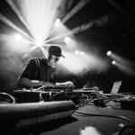 Rock Da Club  DJ Contest & Clubbing (24)