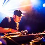 Rock Da Club  DJ Contest & Clubbing (25)